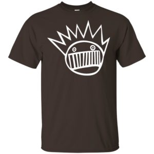 Ween logo custom t-shirt