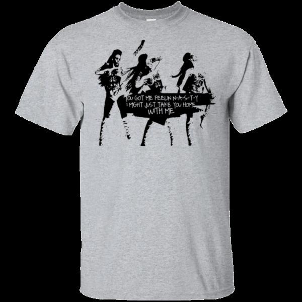 Beyoncé Cotton T-Shirt, Sweatshirt, Hoodie