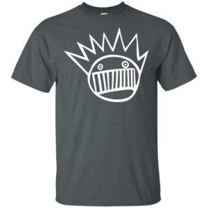 Ween Logo T-Shirt, Sweatshirt, Hoodie