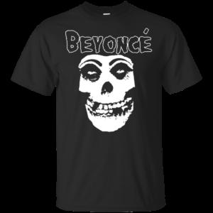 Beyoncé 6 Cotton T-Shirt, Sweatshirt, Hoodie