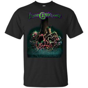 Insane Clown Posse T-shirt